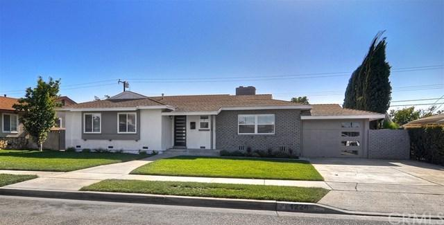 1224 E Haven Drive, Anaheim, CA 92805 (#PW18273624) :: Ardent Real Estate Group, Inc.