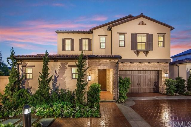 71 Runner #74, Irvine, CA 92620 (#NP18273891) :: Scott J. Miller Team/RE/MAX Fine Homes
