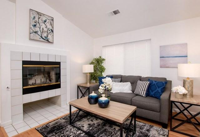 6982 Gregorich Drive E, San Jose, CA 95138 (#ML81731189) :: Fred Sed Group