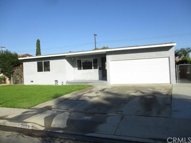 2478 Kathryn Avenue, Pomona, CA 91766 (#IV18273871) :: Go Gabby