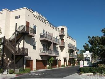 357 Town Court, Fullerton, CA 92832 (#TR18270999) :: Ardent Real Estate Group, Inc.