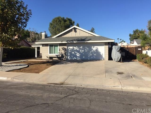 22854 Glendon Drive, Moreno Valley, CA 92557 (#IV18273935) :: Realty ONE Group Empire