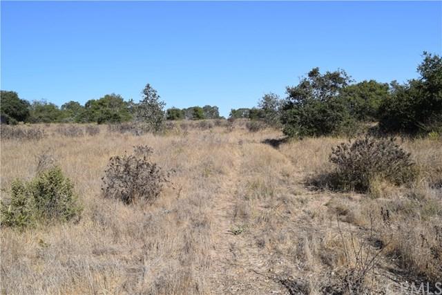 2344 Par View Lane, Arroyo Grande, CA 93420 (#PI18273948) :: Nest Central Coast