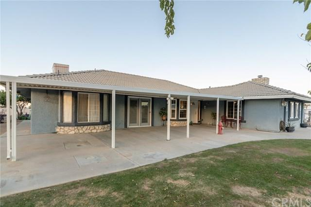 9121 Mono Road, Victorville, CA 92392 (#EV18273956) :: Realty ONE Group Empire