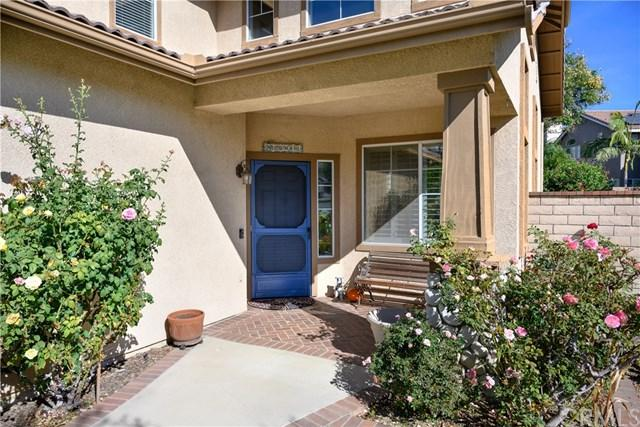 17349 Jessica Lane, Chino Hills, CA 91709 (#CV18273944) :: RE/MAX Masters