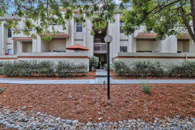 1663 Branham Park Court, San Jose, CA 95118 (#ML81731196) :: Fred Sed Group
