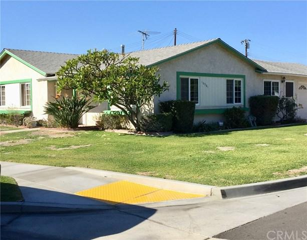 10901 Macnab Street, Anaheim, CA 92804 (#PW18273589) :: Ardent Real Estate Group, Inc.