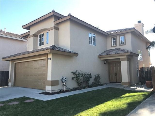 39519 Oak Circle, Murrieta, CA 92563 (#SW18273981) :: Realty ONE Group Empire