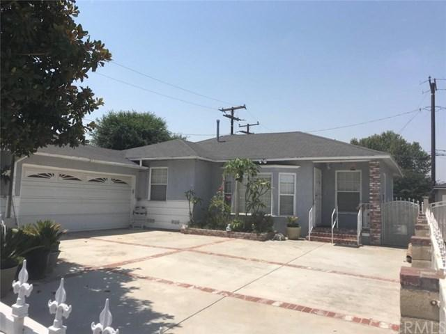 10931 Valley View Avenue, Whittier, CA 90604 (#PW18273993) :: Ardent Real Estate Group, Inc.