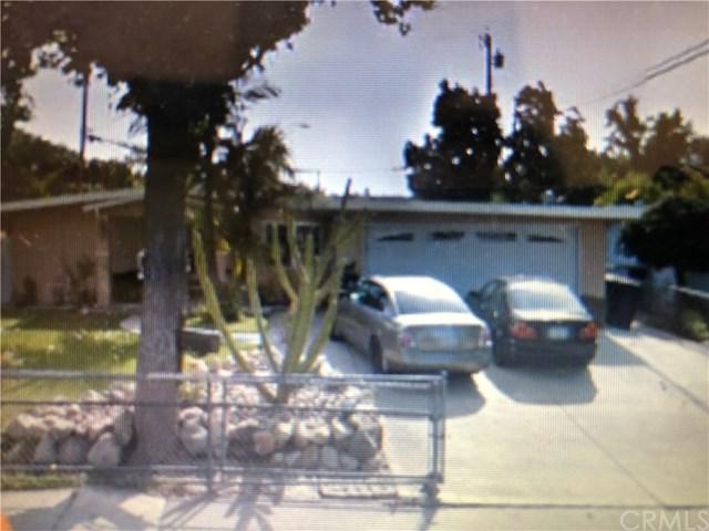 2384 Lovejoy Street, Pomona, CA 91767 (#IV18274008) :: Go Gabby