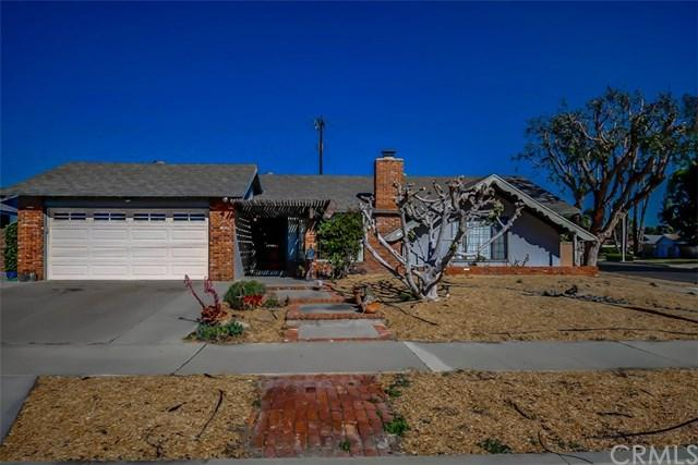 127 W Brentwood Avenue, Orange, CA 92865 (#PW18273827) :: Ardent Real Estate Group, Inc.