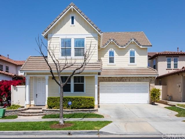 2083 Mcgarvey Street, Fullerton, CA 92833 (#OC18272451) :: Ardent Real Estate Group, Inc.