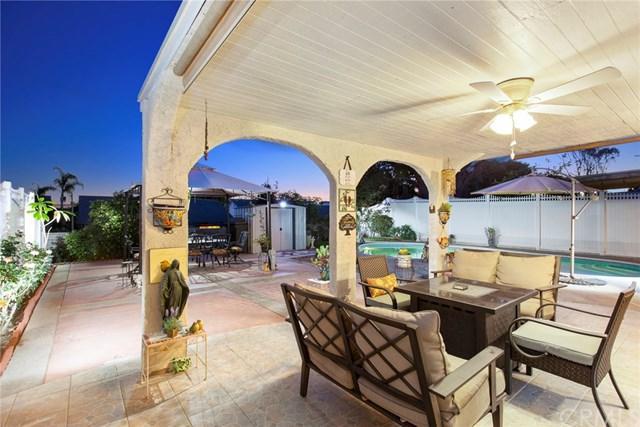 17222 Brooklyn Avenue, Yorba Linda, CA 92886 (#PW18274004) :: Ardent Real Estate Group, Inc.