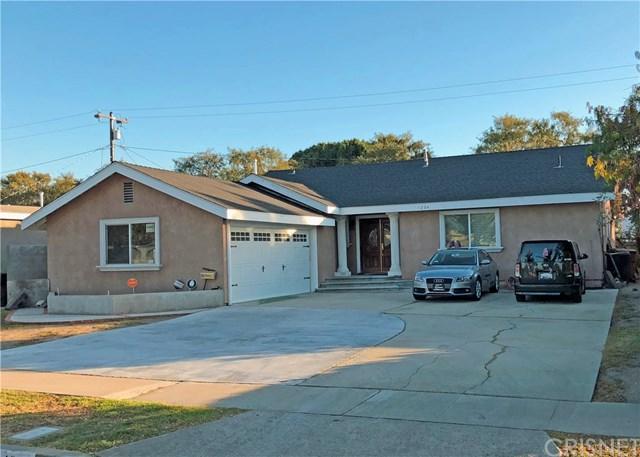 1224 W Ash Avenue, Fullerton, CA 92833 (#SR18273969) :: Ardent Real Estate Group, Inc.
