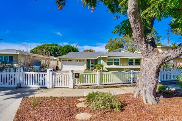 6237 E Killdee Street, Long Beach, CA 90808 (#PW18269394) :: Scott J. Miller Team/RE/MAX Fine Homes