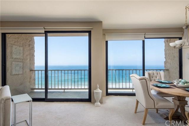 727 Esplanade #305, Redondo Beach, CA 90277 (#PV18272899) :: Naylor Properties