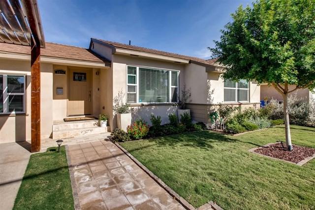 4874 Loukelton Way, San Diego, CA 92120 (#180063406) :: Go Gabby