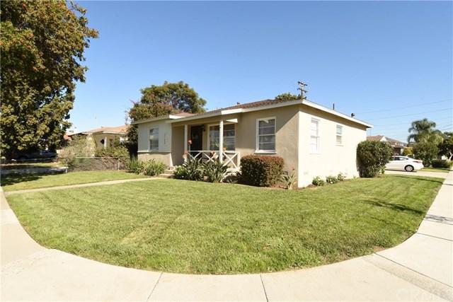 17644 Cranbrook Avenue, Torrance, CA 90504 (#PV18271933) :: Naylor Properties
