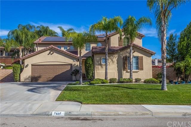 7617 Vista Alegre, Highland, CA 92346 (#EV18270795) :: RE/MAX Empire Properties