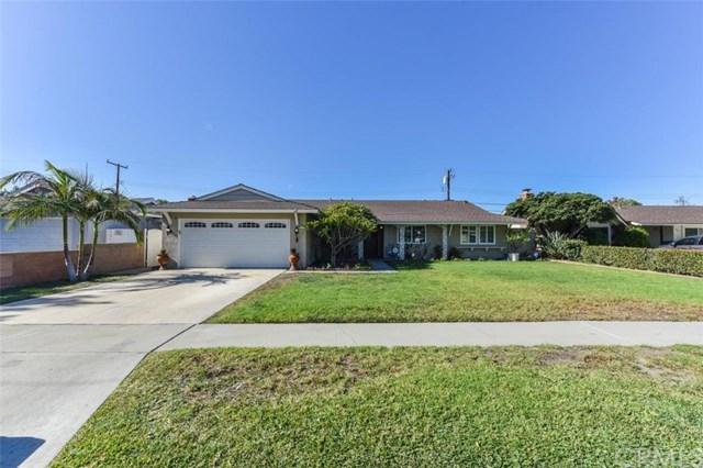 701 S Barnett Street, Anaheim, CA 92805 (#PW18273867) :: Ardent Real Estate Group, Inc.
