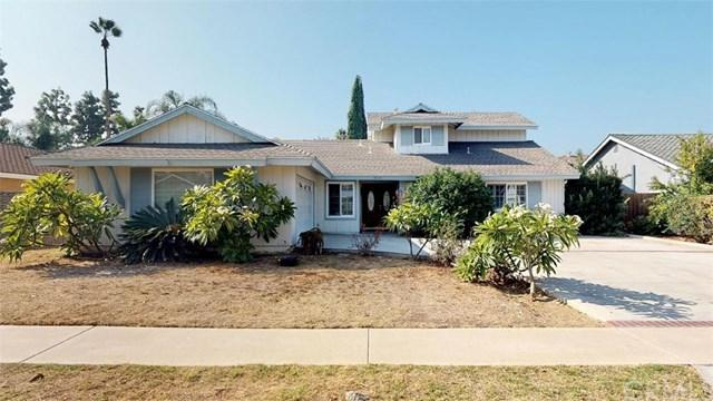 1525 Sierra Bonita Drive, Placentia, CA 92870 (#PW18274096) :: Ardent Real Estate Group, Inc.