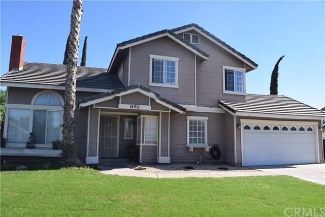 1465 N Marcella Avenue, Rialto, CA 92376 (#IG18274098) :: Realty ONE Group Empire