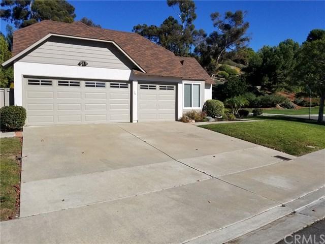 2637 Brighton Road, Carlsbad, CA 92010 (#OC18273778) :: Mainstreet Realtors®