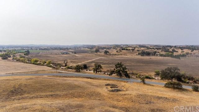 5225 E Highway 41, Paso Robles, CA 93446 (#NS18274073) :: RE/MAX Parkside Real Estate