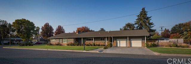 2013 W 3rd Street, Madera, CA 93637 (#MD18273922) :: Ardent Real Estate Group, Inc.