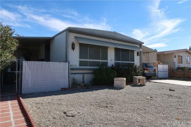 13919 Riviera Drive, Victorville, CA 92395 (#CV18274152) :: Realty ONE Group Empire
