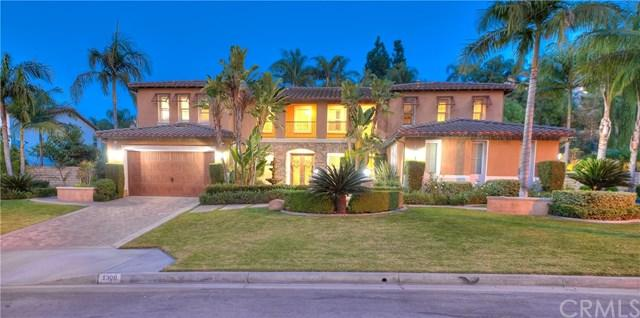 1308 Bentley Court, West Covina, CA 91791 (#CV18271614) :: Impact Real Estate