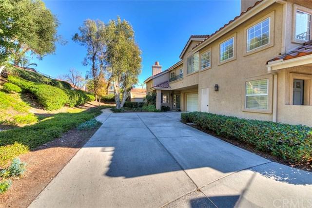 34 Morning Glory, Rancho Santa Margarita, CA 92688 (#OC18273271) :: Z Team OC Real Estate
