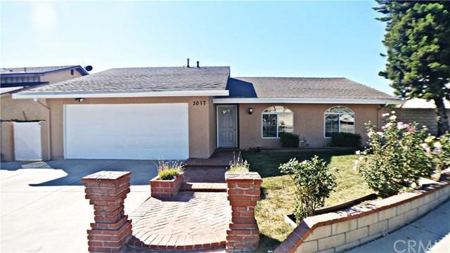 3017 Helen Lane, West Covina, CA 91792 (#CV18274208) :: Impact Real Estate