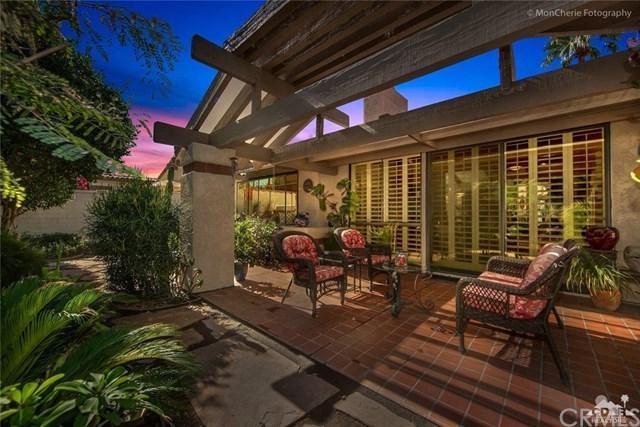 44020 Superior Court, Indian Wells, CA 92210 (#218031198DA) :: Impact Real Estate
