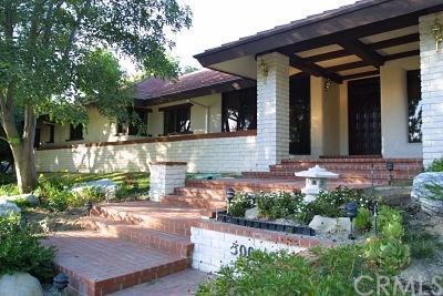 3000 Windmill Drive, Diamond Bar, CA 91765 (#TR18274223) :: Naylor Properties