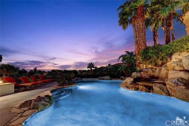 52470 Del Gato Drive Drive, Indian Wells, CA 92260 (#218032424DA) :: Naylor Properties