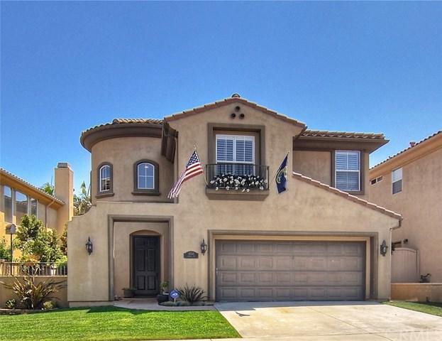 18762 Ambrose Lane, Huntington Beach, CA 92648 (#OC18273294) :: Naylor Properties