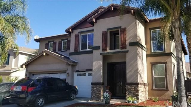 12167 Vista Court, Chino, CA 91710 (#CV18274121) :: Naylor Properties