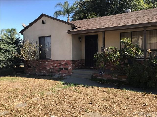 11300 Ernestine Avenue, Lenwood, CA 90262 (#SR18274244) :: RE/MAX Empire Properties
