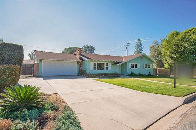 34711 Date Street, Yucaipa, CA 92399 (#CV18274124) :: Mainstreet Realtors®
