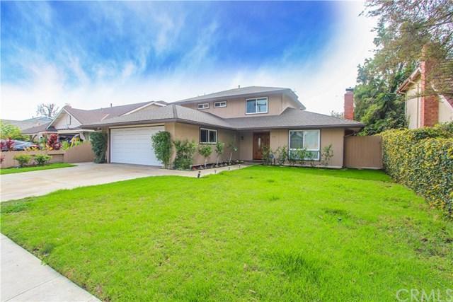 979 Paularino Avenue, Costa Mesa, CA 92626 (#OC18273336) :: Fred Sed Group