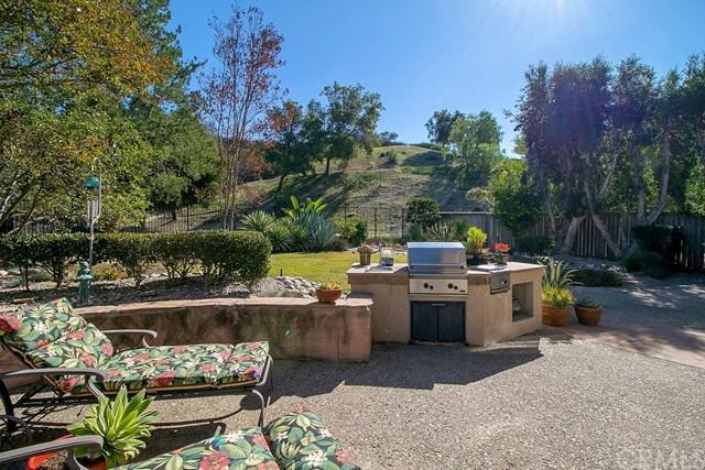 30 Colorido, Rancho Santa Margarita, CA 92688 (#OC18274271) :: Z Team OC Real Estate