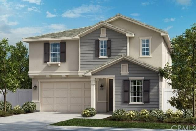 4773 S Rogers Way, Ontario, CA 91762 (#IV18274285) :: Realty ONE Group Empire