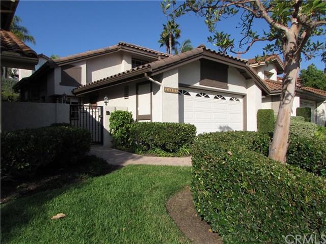 24405 Mira Verde, Laguna Niguel, CA 92677 (#LG18271873) :: Doherty Real Estate Group