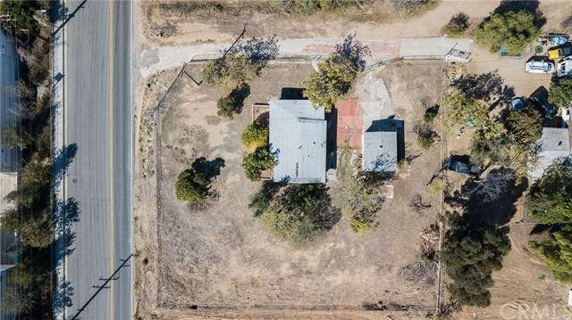 18570 Collier Avenue, Lake Elsinore, CA 92530 (#OC18273469) :: Realty ONE Group Empire