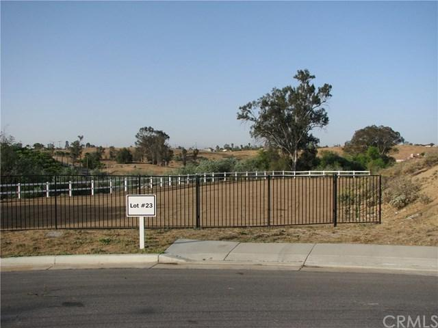 14427 Merlot Court, Riverside, CA 92508 (#IV18274386) :: Realty ONE Group Empire