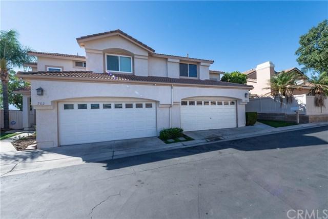 704 Morgan Place, Corona, CA 92879 (#IG18274387) :: Realty ONE Group Empire