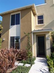 5565 Ocean #106, Hawthorne, CA 90250 (#SB18273639) :: Realty ONE Group Empire