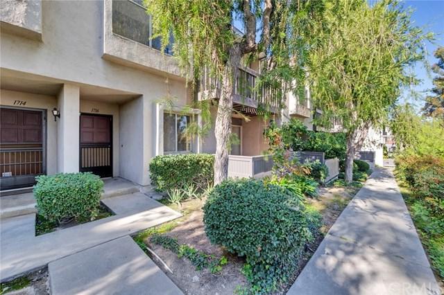 1716 Mountain Terrace Lane, Montebello, CA 90640 (#PW18272631) :: Realty ONE Group Empire