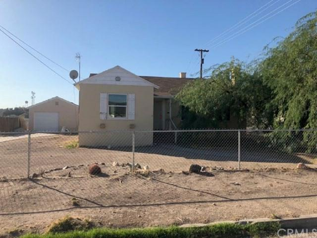 223 Spruce Street, Needles, CA 92363 (#JT18274416) :: Realty ONE Group Empire